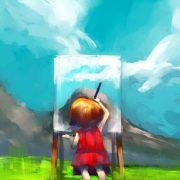 Okullar Sanatı Öncelik Haline Getirdiğinde Öğrenci Davranışları Nasıl Değişir? 6