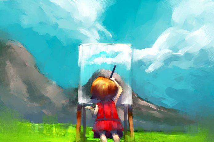 Okullar Sanatı Öncelik Haline Getirdiğinde Öğrenci Davranışları Nasıl Değişir? 1