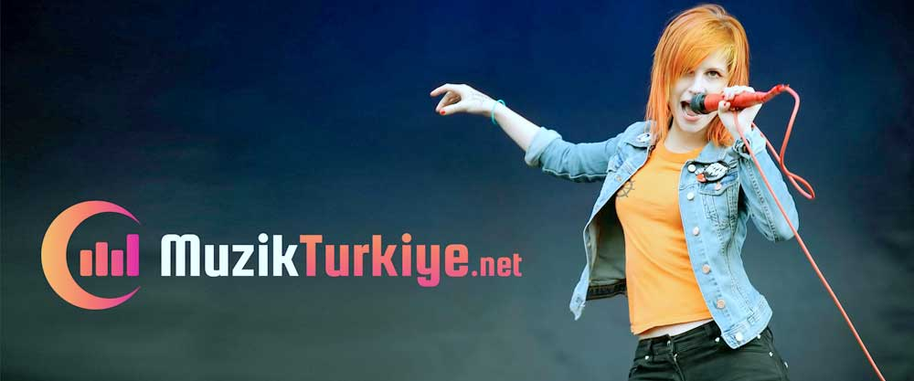 Göster kendini! Türkiye'nin yepyeni müzik platformu Müzik Türkiye açıldı. 3