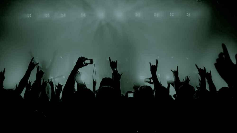 Göster kendini! Türkiye'nin yepyeni müzik platformu Müzik Türkiye açıldı. 2