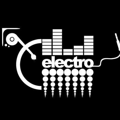 Elektronik Müzik, Okullardaki Müzik Eğitiminde Bir Devrim Yaratabilir mi? 1