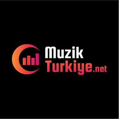 Göster kendini! Türkiye'nin yepyeni müzik platformu Müzik Türkiye açıldı. 1
