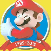 Süper Mario BeatBox 3