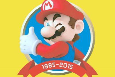Süper Mario BeatBox 1