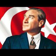 Atatürk ve Müzik Dersi Öğretim Programı (2018-2019) 1