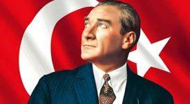 Atatürk ve Müzik Dersi Öğretim Programı (2018-2019) 2