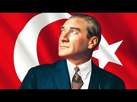 Özel Atatürk Arşivi 1