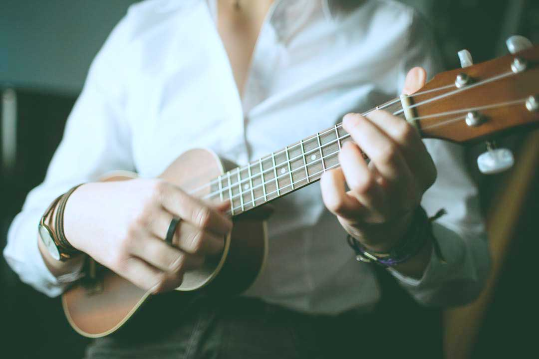 Müzik neden duygulara hitap eder? 3
