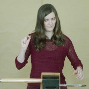 Theremin 1