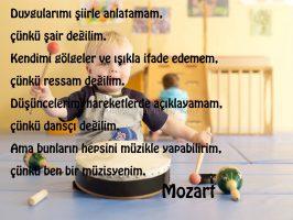 Müzik eğitimi ile ilgili resimler 7