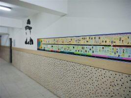 Sanat Sokağı (Proje) 3