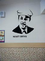 Sanat Sokağı (Proje) 5