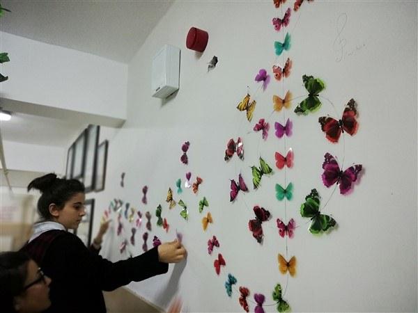 Sanat Sokağı (Proje) 13