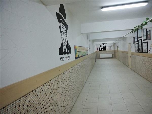 Sanat Sokağı (Proje) 16