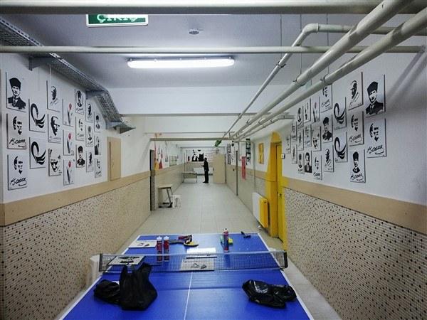Sanat Sokağı (Proje) 25