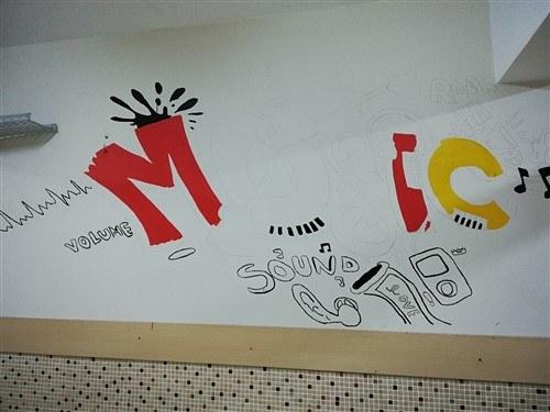 Sanat Sokağı (Proje) 42