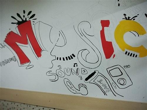 Sanat Sokağı (Proje) 45