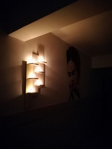 Sanat Sokağı (Proje) 46