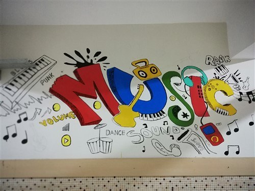 Sanat Sokağı (Proje) 56