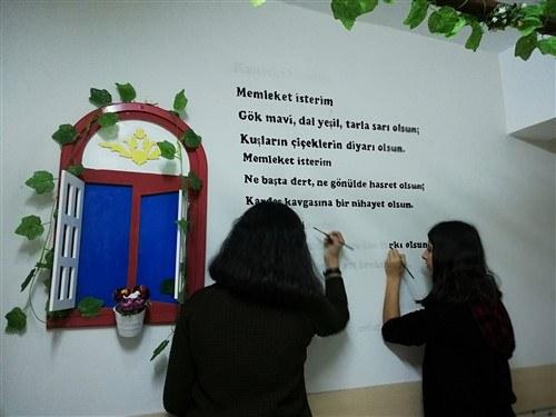 Sanat Sokağı (Proje) 65