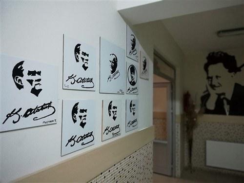 Sanat Sokağı (Proje) 66