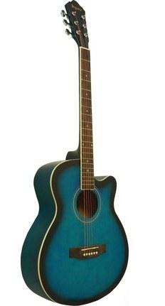Gitar ve Gitar Eğitimi 3