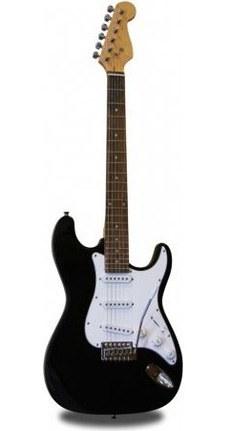 Gitar ve Gitar Eğitimi 5