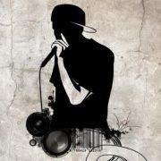 Beatbox nasıl yapılır? 1