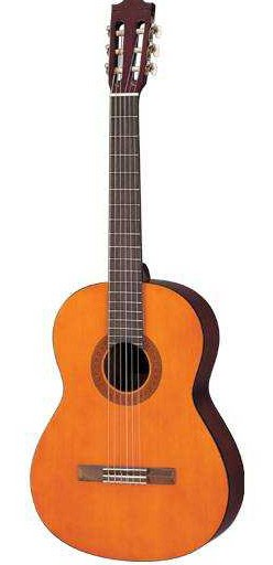 Gitar ve Gitar Eğitimi 6