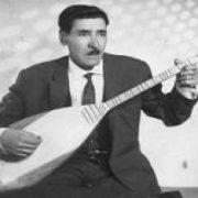 Muharrem Ertaş (1913-1984) 1