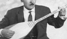 Muharrem Ertaş (1913-1984) 8