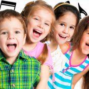 Okul Öncesi Müzik Eğitimi 2 7