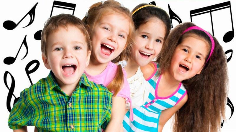 Okul Öncesi Müzik Eğitimi 2 1