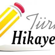 Türkü Hikayeleri 5