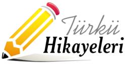 Türkü Hikayeleri 11