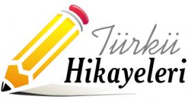 Türkü Hikayeleri 3