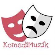 Klasik Müzik Komedi 2