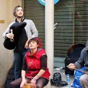 Sokak Müzisyenliği nedir? 3