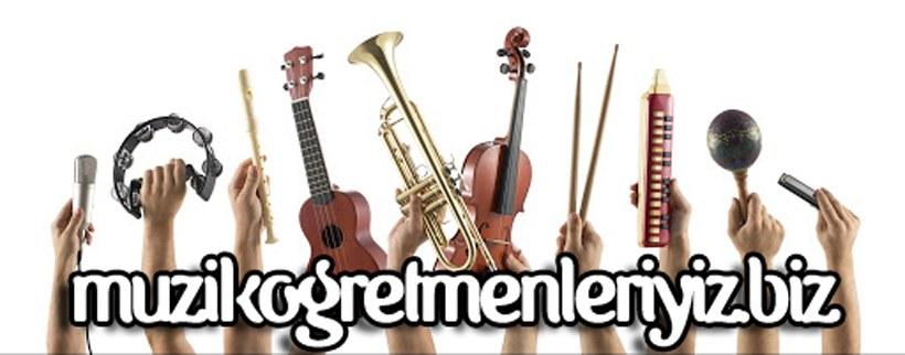Türkiye'ye Komşu Ülkelerin Müzik ve Çalgılarını tanıyalım 1