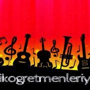 Müzik Öğretmeni olarak neden gelişim psikolojisi? 5