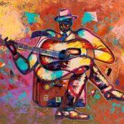 Sanat ve Müzik 2