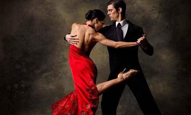 Tango nedir? 3