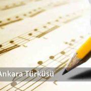 Ankara Marşı 6