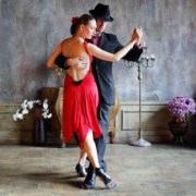 Tango nedir? 1