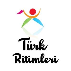 Türk Ritimleri 1