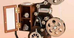 Müzikli Zaman Makinesi 3